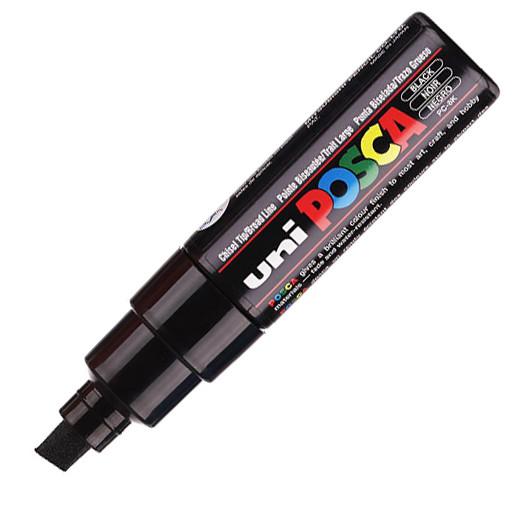 un02059-bk-zzzuni-posca-marker-pen-pc-8k-broad-black_p1