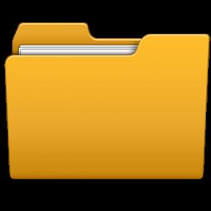 folder-icon-512x512