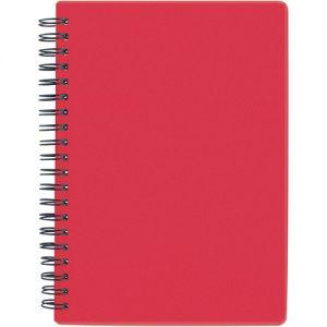 notebook-022